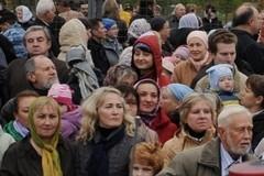Новые храмы в Москве: Было — стало