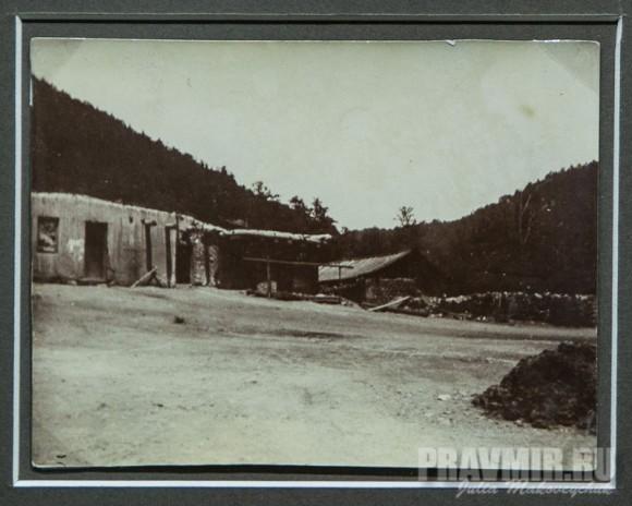 Еще будучи гимназистом, П.Флоренский увлекся фотографией. Первые фотографические снимки сделаны им в 1895 г. В возрасте 13 лет. Фотографии, выполненные П.А.Флореским. Конец 1890-х – начало 1900. Серебрано-желатиновые отпечатки
