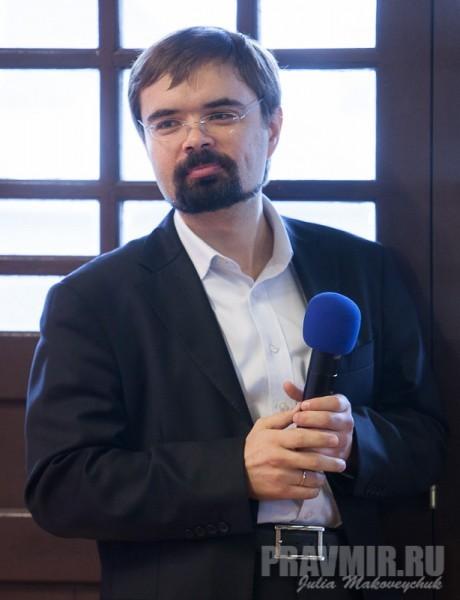 Александр Зайнигабдинов, Пекин