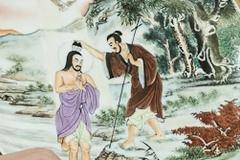 300 лет православному… Китаю
