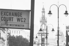 Неизвестные страницы православия в Лондоне