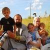 «Наши жены хотят рожать детей здесь». О закрытии роддомов в Ярославской области