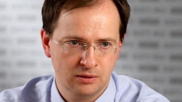 Владимир Мединский: Гуманитарные НИИ не закроют