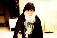 Архимандрит Габриэл (Ургебадзе): Любовь выше всех канонов и уставов