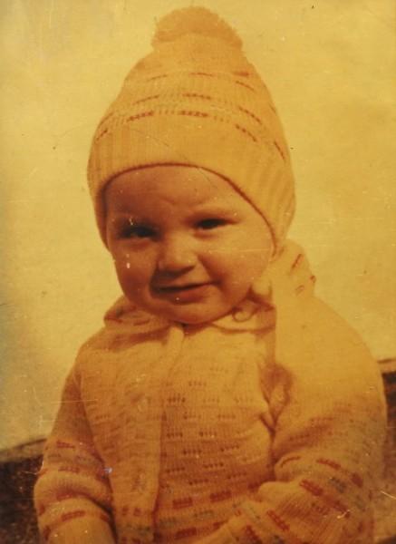 Корец, 1978 год