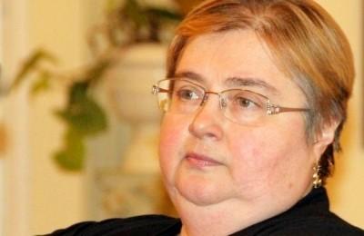 Фото с сайта admil.ru
