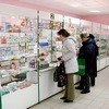 Минздрав пообещал бесперебойную поставку жизненно необходимых лекарств