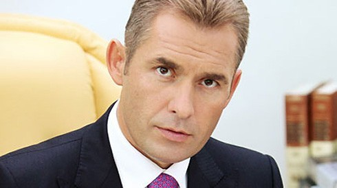 Павел Астахов предложил составить памятки для вступающих в брак с иностранцами