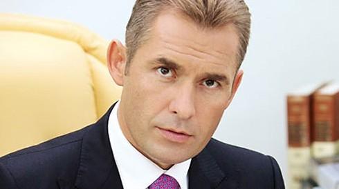Павел Астахов просит возбудить дело в связи с нарушениями при усыновлении Димы Яковлева