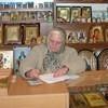 В Омской области откроют курсы вежливости для продавцов церковных лавок