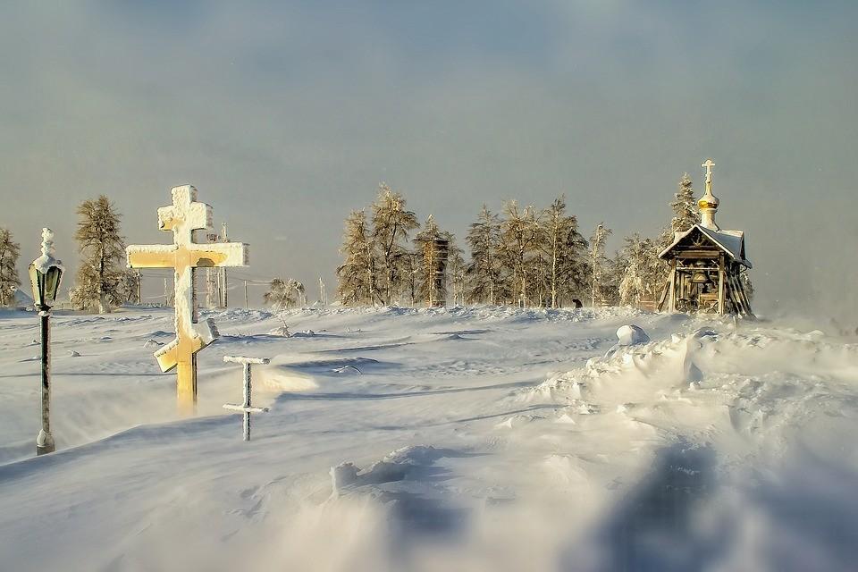 Что такое христианство? Жизнь жизнью Христа