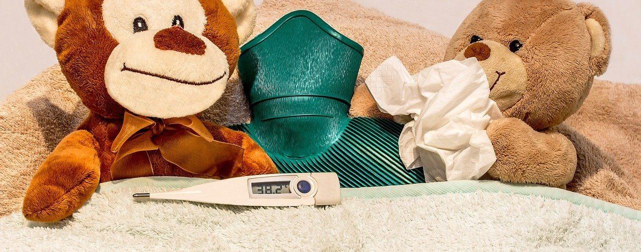 Вирус Коксаки: симптомы, пути передачи, диагностика