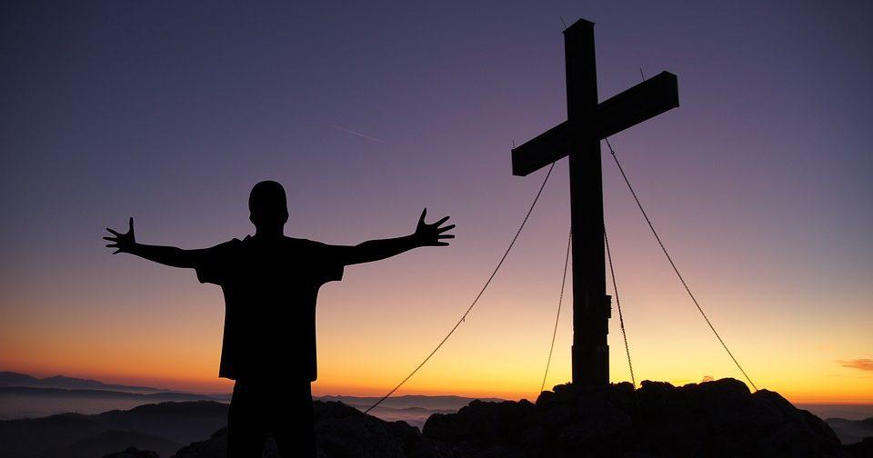 Христианство: что такое христианство? Христианство в России