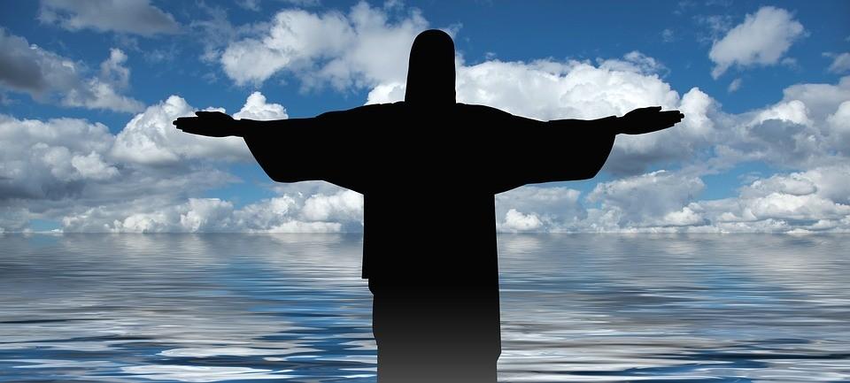 Что такое христианство? Ответы на вопросы