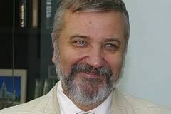 Владимир Миронов: О русской философии в мире, низкой цитируемости гениев и трудностях перевода