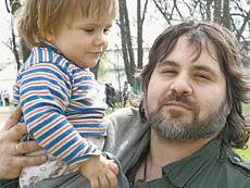 Александр Гезалов: Предложение Александра Торшина перевезти русских сирот на Кавказ ущемляет права детей