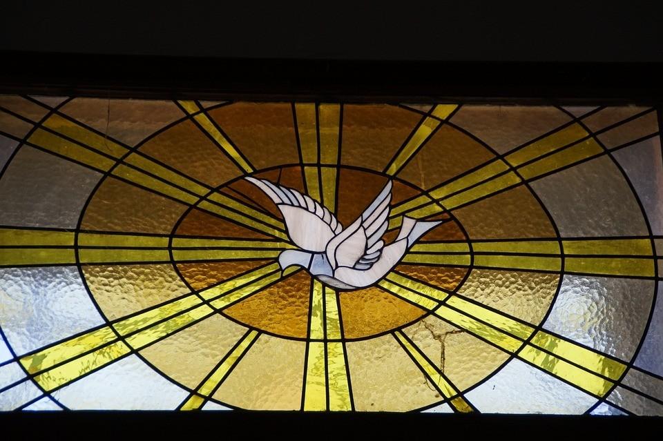 Что такое христианство? Религия Христа