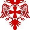 Албанская Православная Церковь: официальное количество христиан в стране занижено вдвое