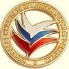 В Общественной палате РФ обсудили региональные инициативы к 400-летию Дома Романовых