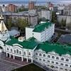 В Хабаровске пройдет семинар по церковной реабилитации наркоманов