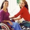 В мире отмечают Международный день инвалидов