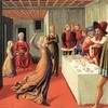Ироды, цари Иудеи
