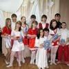 Епископ Карасукский и Ордынский Филипп: Детям-сиротам готовим 2000 рождественских подарков