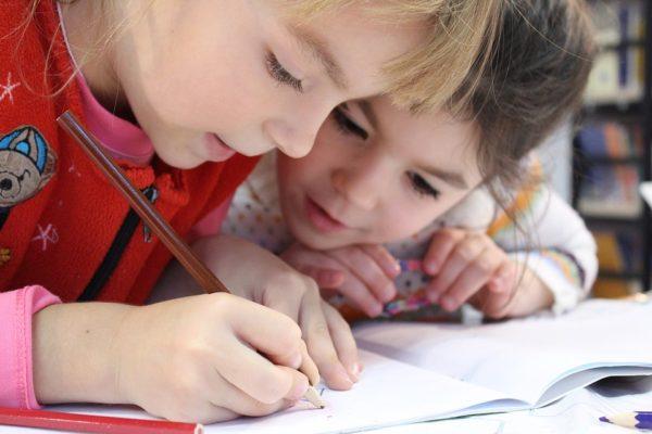 Ребенок плохо учится – что делать?
