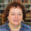 Елена Ленская: В результате слияния школ особые дети страдают в первую очередь