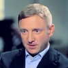 Дмитрий Ливанов снялся в агитролике за усыновление сирот
