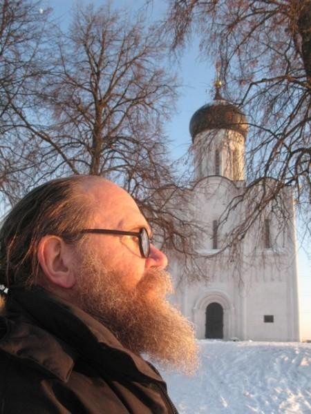 Фото - taday.ru
