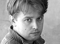 Дмитрий Соколов-Митрич: Про самое страшное