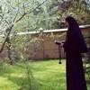 Православные монахини приняли участие в симпозиуме об истории и положении женских монастырей в мире
