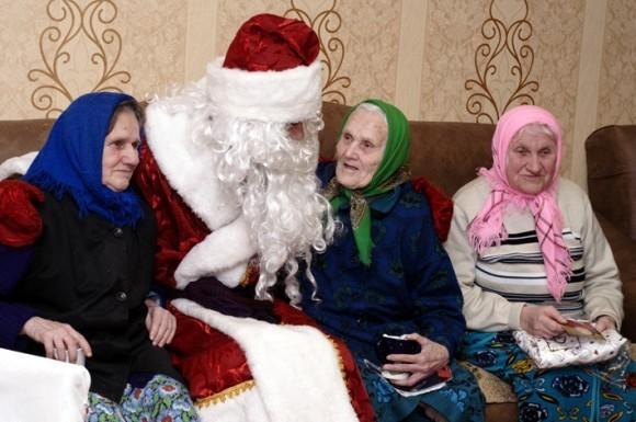 Фото - http://www.starikam.ru/