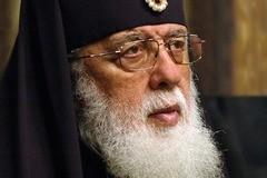 Патриарх Илия: мысли о жизни, вере и любви (+Аудио)