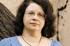 Людмила Петрановская: Усыновление – мифы, решения, ошибки