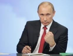 Президент подписал закон, содержащий запрет на усыновление российских детей в США
