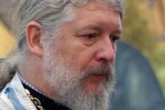 Протоиерей Алексий Уминский: Документ о подготовке к Причащению дает определенную свободу