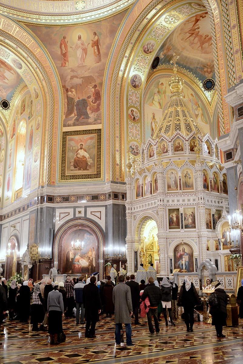 Детский православный календарь на 2017 год купить