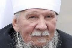 Памяти схимитрополита Ювеналия – отстаивал правду, невзирая на чины и звания