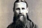 Перед грозой. Святой праведный Иоанн Кронштадтский