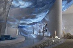 Философия образа нового храма
