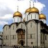 Старообрядцы поблагодарили Патриарха Кирилла за Литургию древним чином в Успенском соборе Кремля