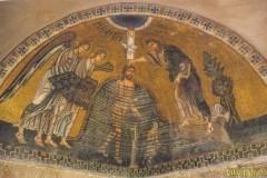 Как провести Крещенский Сочельник