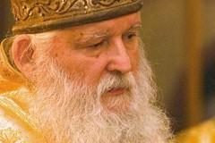 Архиепископ Женевский Михаил: Собор — основа жизни Церкви