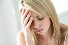Женщина – жертва: Тяжелая ситуация или выгодная позиция?