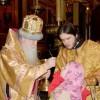 В Кремле совершена Божественная литургия древнерусским чином (+Фото)