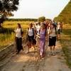 В Москве прошла конференция епархиальных паломнических служб