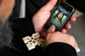 Два коптских священников арестованы в Судане за крещение мусульманки