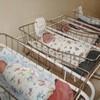 Минздрав проверит законность закрытия роддомов в Ярославской области